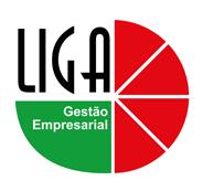 Liga Gestão Empresarial