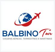 Balbino Tur