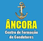 Auto Escola e CFC Âncora