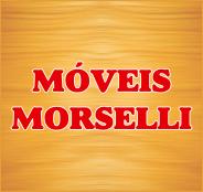 Morselli Móveis