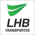 LHB Locadora de Vans e Viagens