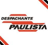 Despachante Paulista