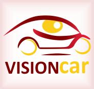 Martelinho de Ouro & Estetica Autom Vision Car
