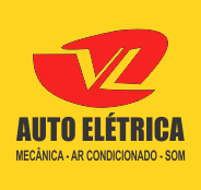 Auto Elétrica VL