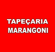 Tapeçaria Marangoni