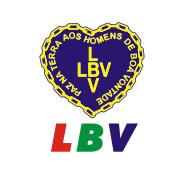 LBV Legião Boa Vontade