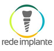 Rede Implante