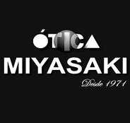 Óticas Miyasaki