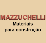 Mazzuchelli Materiais Para Construção