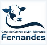 Casa de Carnes e Mini Mercado Fernandes
