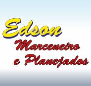 Edson Marceneiro