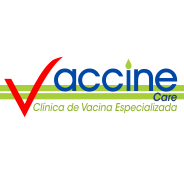 Vaccine Care Clínica de Vacina Especializada
