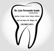 Dr Luis Fernando Inada