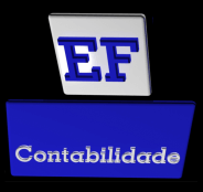 EF Contabilidade