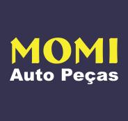 Auto Peças Momi