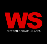 Ws Eletrônicos