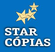 Star Cópias