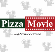 Pizza Movie