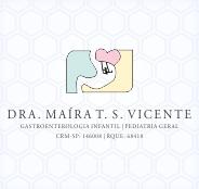 Dra. Maíra Tenca Sanches Vicente