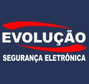 Evolução Segurança Eletrônica