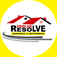 Prolar Resolve Reparos & Reformas