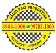 Rádio Táxi Prudentina