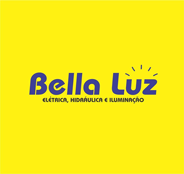 Bella Luz