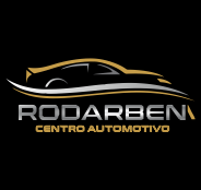 Rodarben Centro Automotivo
