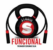 Studio S Funcional