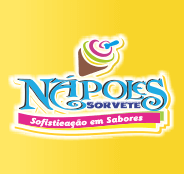 Nápoles Sorvete