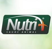 Nutrimais Saúde Animal