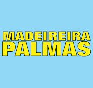 Madeireira Palmas