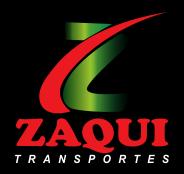 Zaqui Transportes