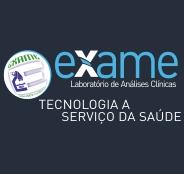 Exame Laboratório Análises Clínicas