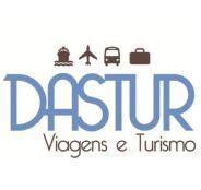 Dastur Viagens e Turismo