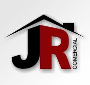 Comercial Jr