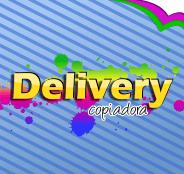 Delivery Copiadora