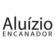 Aluízio Encanador