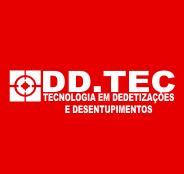 DD Tec Tecnologia em Dedetizações e Desentupimentos