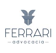 Ferrari Advocacia