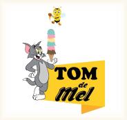 Tom de Mel