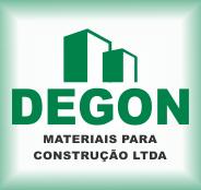 Degon Materiais Para Construção