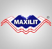 Maxilit