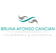 Bruna Afonso Cancian Fisioterapia & Osteopatia