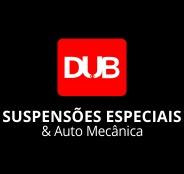 Dub Auto Mecânica s & Suspensões Especiai
