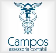 Campos Assessoria Contábil