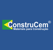 Construcem Materiais Para Construção e Engenharia