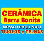 Cerâmica Barra Bonita
