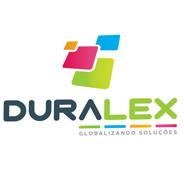 Duralex Informática