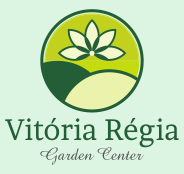 Vitória Régia Garden Center